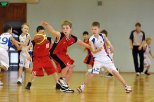 соревнования-по-баскетболу