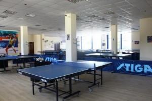 5951_klub-i-shkola-nastolnogo-tennisa-stiga-v-kremenchuge